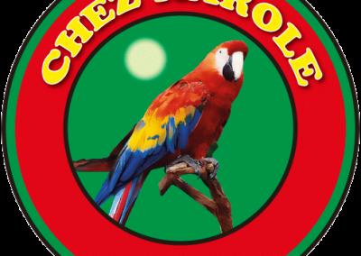 Logo Chez Karole